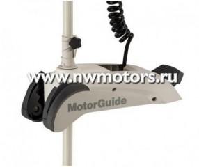 Электромотор Mercury MotorGuide Xi5-105SW 60 36V FOB для троллинга Изображение 2