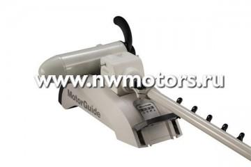 Электромотор Mercury MotorGuide Xi5-105SW 60 36V FOB для троллинга Изображение 3