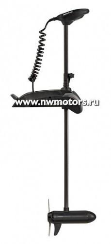 Электромотор Mercury MotorGuide Xi5-80FW 54 24V FP SNR для троллинга