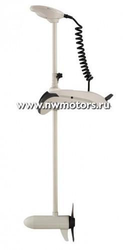 Электромотор Mercury MotorGuide Xi5-105SW 60 36V FOB для троллинга